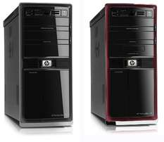 Full set desktop computers (Free Quotes)