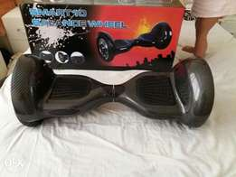 hover board for sale