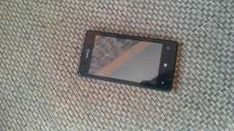 Lumia 520 for sell