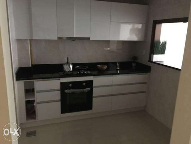 2 bedroom apartment for sale in Dubai Kampala - image 3