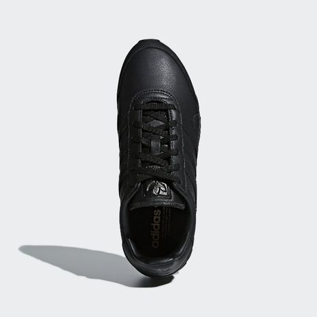 Муж жен кроссовки Adidas Originals Haven (CQ3036   CQ3037) Оригинал Одесса  - изображение 07ae12d7b18cc