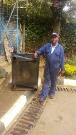Call us today for your generators repairs and service/maintenance Nairobi CBD - image 6