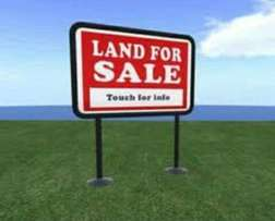 Commercial Plots Bhind Thika Road Mall, TRM