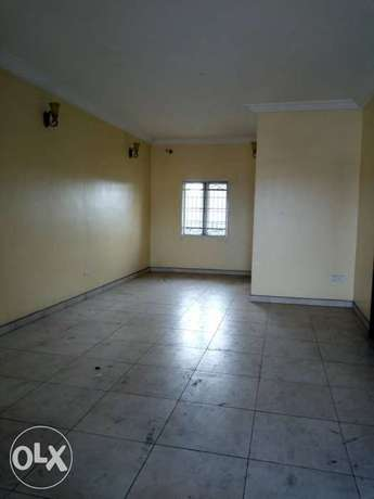 Classy King size 2 Bedroom flat for Rent in Peter Odili Rd PH Port Harcourt - image 3
