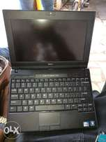 USA used dell mini laptops