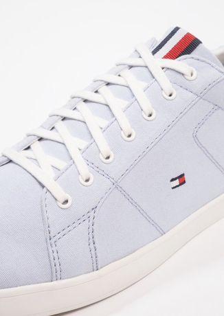 283a8f5e2824e Trampki adidasy Tommy Hilfiger nowe r.43 adidasy sneakersy oryg męskie  Gawłówek - image 5
