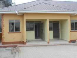 A stunning double in bweyogerere at 250k