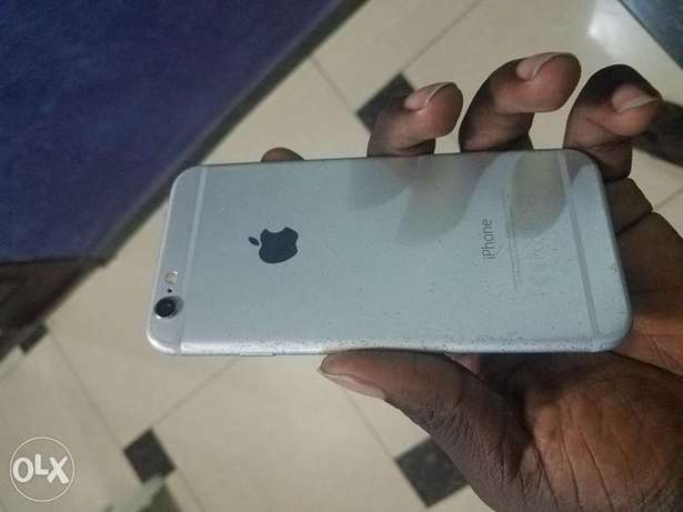 Clean iPhone 6 for sale  - image 4