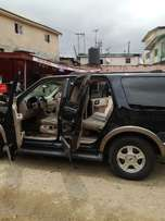2003 Ford Expedition Clean Deal + Urgent Sale