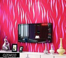 Wallpapers supply and installation in nairobi