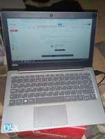 New easily portable 12inch Laptop on Sale
