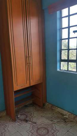 One bedroom n bedsitters for let at 15k n 11k resp in kinoo Uthiru Kinoo - image 3