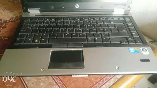 Hp Elitebook 8440p Onitsha North - image 4