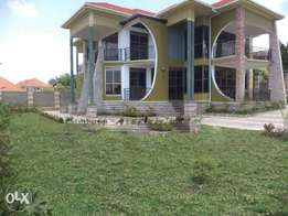 Deal, nalya Posh mansion for sell at 958m