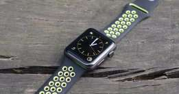 Apple Watch straps band And many accessories for Apple Watch