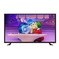 Brandnew TCL digital smart Tv on sale