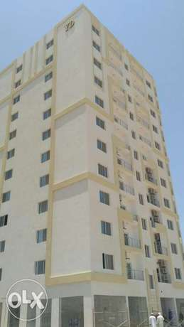 Luxury Flats For RENT Near NESTO (Maabillah) **One Month Free**