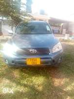 Miss tz rav4 (push tu start)