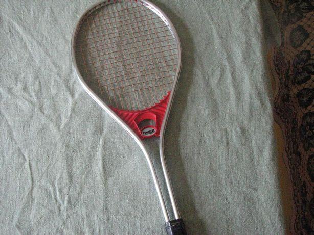 Продам тенісну ракетку для великого тенісу Stomil б в Рівне - зображення 1 12fe02ed1655e
