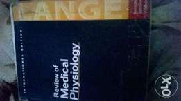 Read Medical Physiology better