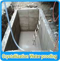Water proofing and septic tanks construction Syokimau - image 2