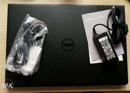 Brand New Dell Inspiron 15 3552 for 85,000