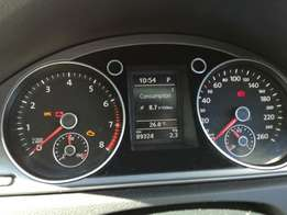 Audi service starting from R850