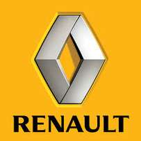 Renault new vehicles for sale