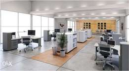 Office Furniture Repair and Maintenance