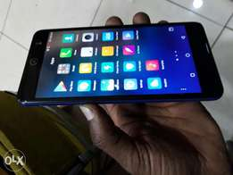 Tecno camon CX on special offer.