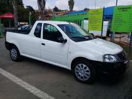2014 Nissan NP200 1.6 P/u S/c for sale