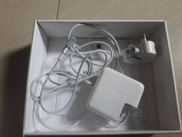 Power Adapter for MacBook Air
