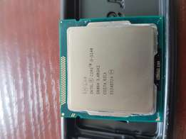 I3 cpu for sale R700
