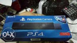 Ps4 Camera For Sale