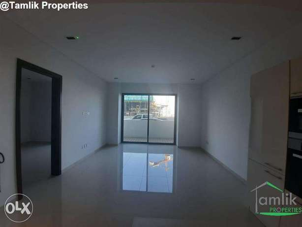 Brand new 1 Bedrooms Apartment For Rent & Sale in Al Mouj | REF 967GH
