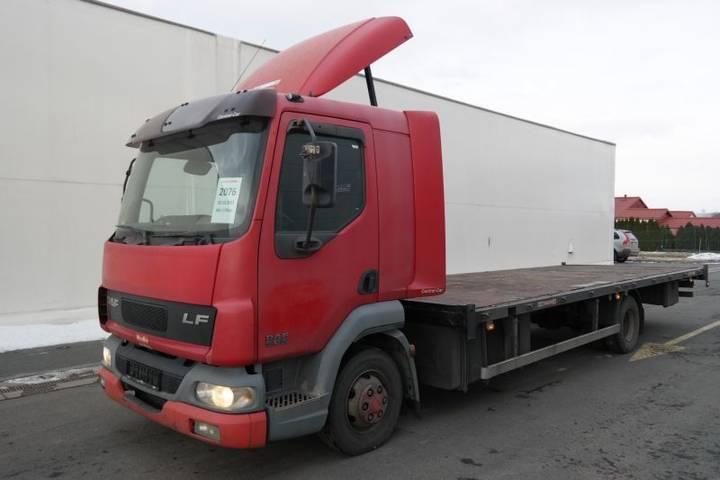 DAF FA LF 45.180 - 2003