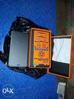 Tecno k9 plus With all accessories (2weeks old)