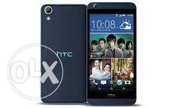 HTC Desire 626G+ Brand New sealed From my shop in CBD