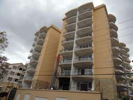 New Large 3bd all ensuite dsq Borehole Gym Lift for sale in kileleshwa