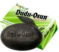 African black soap at 50 rand