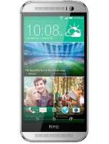 HTC One (M8) Factory sealed,New,1 Year Warranty