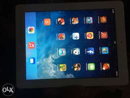 iPad 2 32gb with sim slot