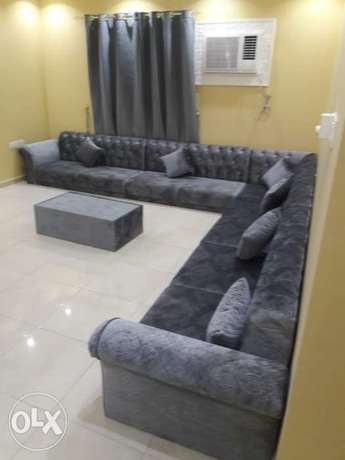 Sofa style 160 Rial