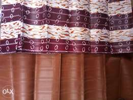 Call 4 ur Guinea, Atiku, Ghalilah & different kinds of native clothes