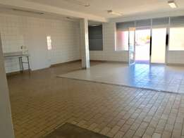 Retail/office space available To Let in Mitchell's Plain