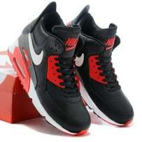 Airmax high top sneakers/shoes