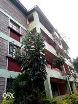 2 Bedroom apartment to let in Ongata Rongai Nkoroi area