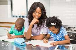 Hausa Private Tutor Urgently Needed In Area 1, Abuja