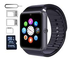Smart Watch ,new boxed