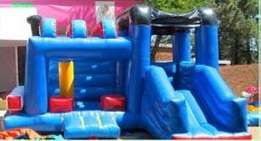 for sale Jumping Castles good for kids you